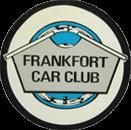 Frankfurt Car Club