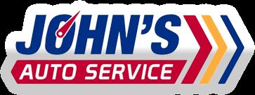 John's Auto Service