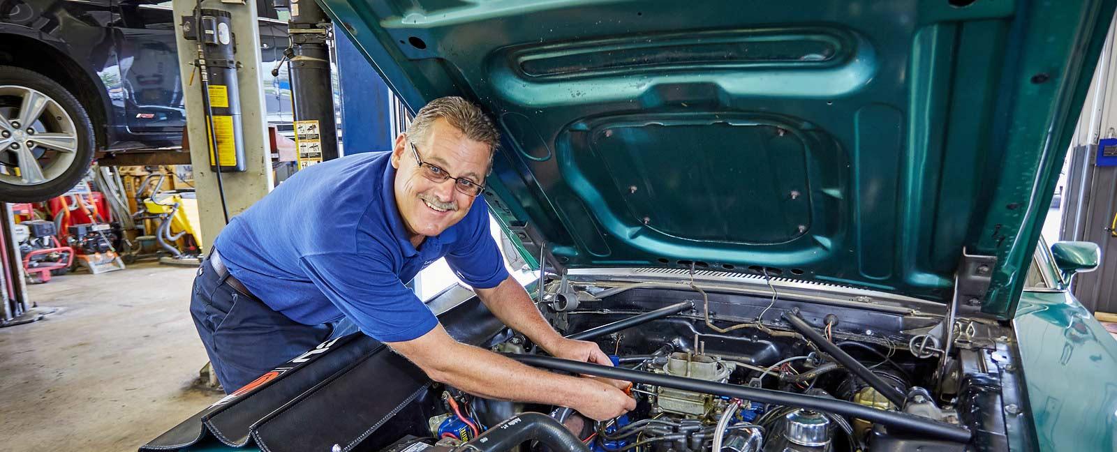john-nystrom-automotive-master-technician